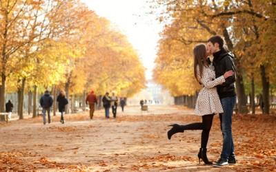 4 начини на кои среќните парови остануваат среќни