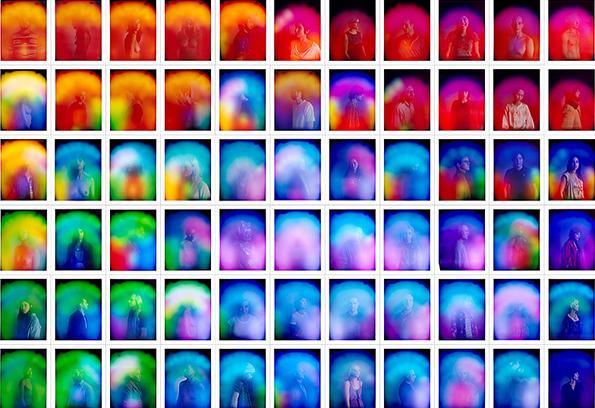 4-testirajte-se-doznajte-koja-boja-e-vashata-aura-kafepauza.mk