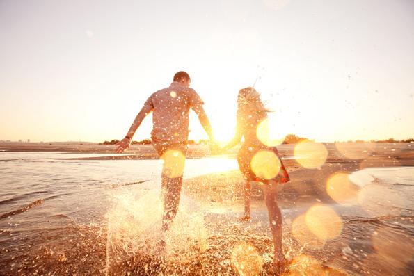 5 погрешни верувања кои ве оддалечуваат од вистинската љубов