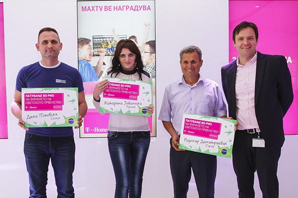 5-so-maxtv-na-svetskoto-prvenstvo-vo-brazil-kafepauza.mk