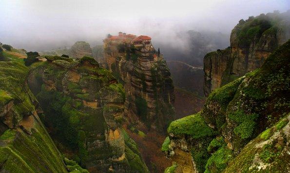 15 убави места на Балканот кои вреди да се посетат