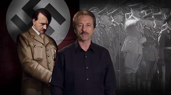 kratok-film-koj-ne-bi-smeele-da-go-poglednete-koj-e-adolf-hitler-kafepauza.mk