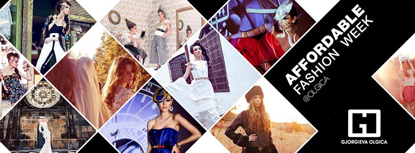 nedela-na-rasprodazhba-vo-modnoto-atelje-na-go-affordable-fashion-week-kafepauza.mk