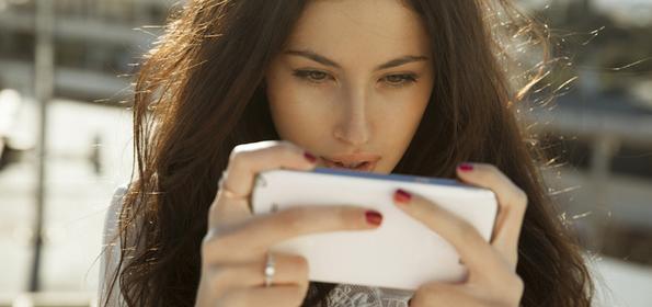 Зависни сте од вашиот смартфон? Еве како да поставите граници...