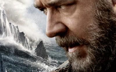 Филм: Ное (Noah)