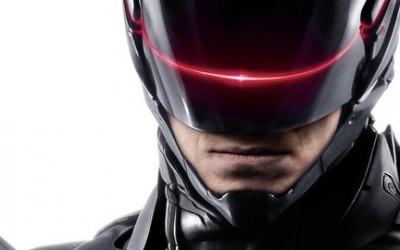Филм: Робокап (Robocop)