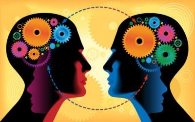 10 карактеристики на добрите соговорници