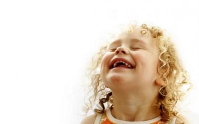 12 интересни факти за смеењето кои ќе ве изненадат