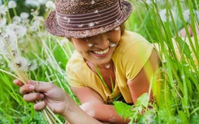 7 работи кои ја разубавуваат жената повеќе од шминката