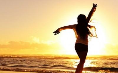 7 работи кои може да ги направите за ова лето да ви биде незаборавно