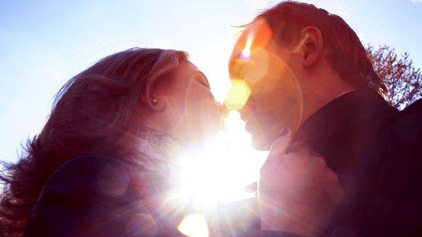 9 грешки кои жените ги прават во љубовните врски