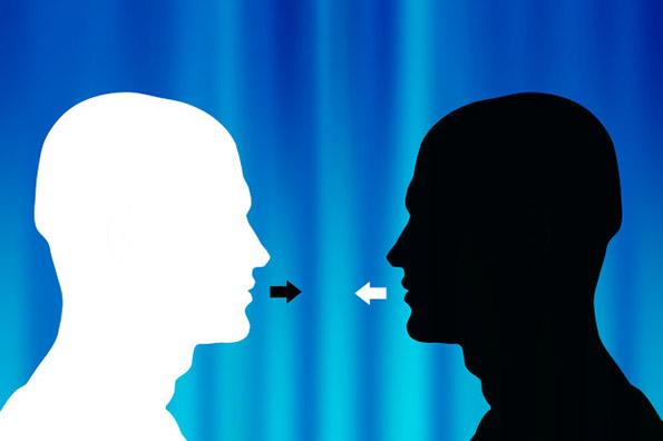 1-introvertnost-vs-ekstrovertnost-kako-da-se-odnesuvame-kon-razlichnite-od-nas-kafepauza.mk