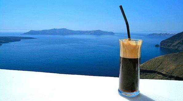 Водич за ладно кафе низ светот