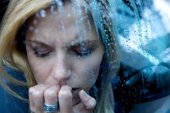 6 работи кои несреќните луѓе ги прават