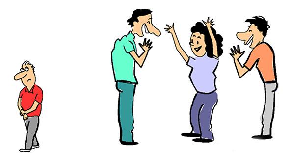2-introvertnost-vs-ekstrovertnost-kako-da-se-odnesuvame-kon-razlichnite-od-nas-kafepauza.mk