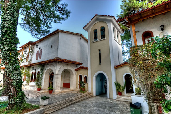 2-manastirot-faneromeni-na-lefkada-kafepauza.mk