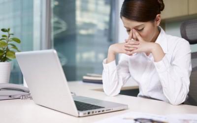4 навики кои ве прават несреќни
