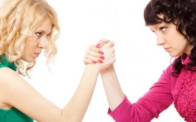 5 знаци дека вашето пријателство е во опасност