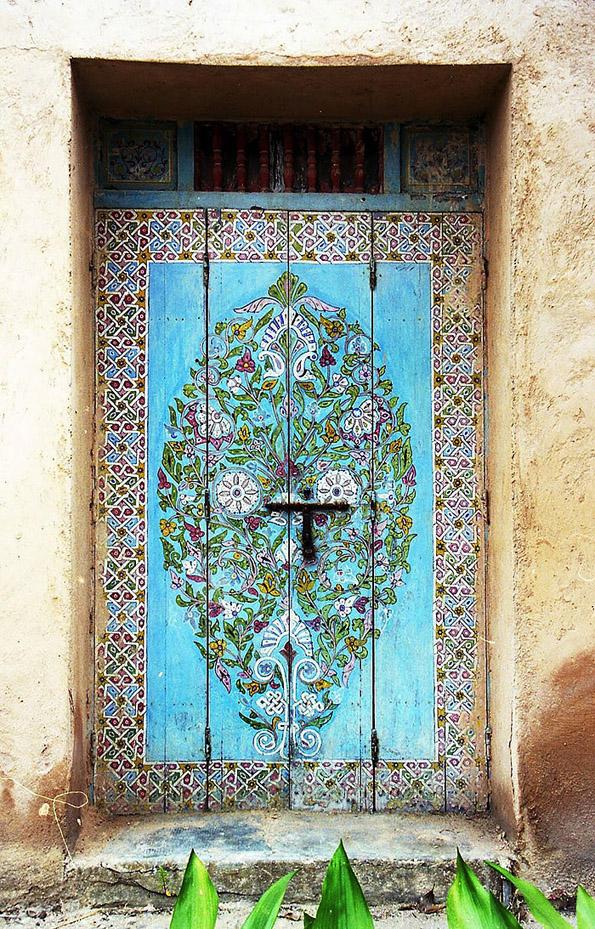 6-30-prekrasni-vrati-koi-izgledaat-kako-da-vodat-kon-nekoi-novi-svetovi-kafepauza.mk