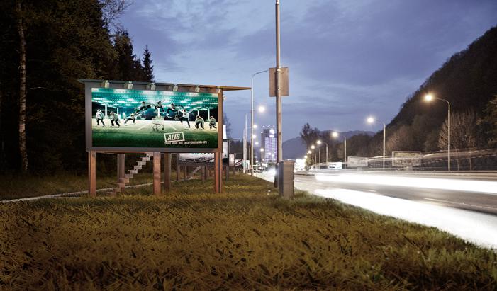 7-bilbordi-preobrazeni-vo-mali-domovi-za-bezdomnite-kafepauza.mk