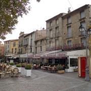 Шармантните села од југот на Франција