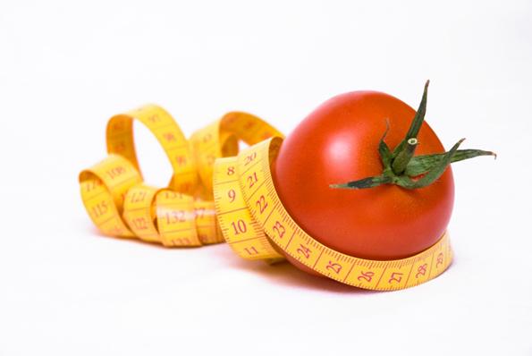 0-crvena-dieta-jadete-vkusni-obroci-so-domati-i-oslabete-3-kg-za-5-dena-kafepauza.mk