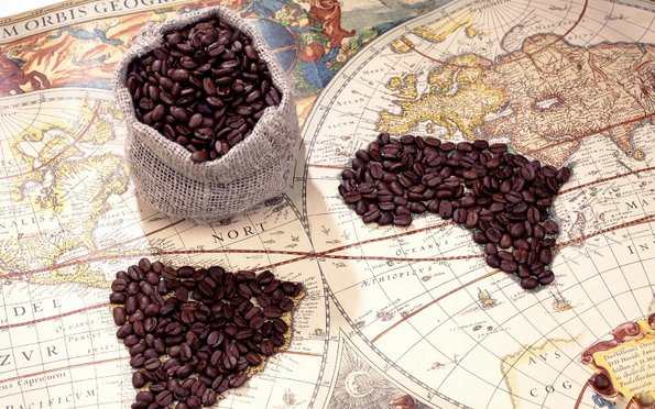 11 градови ширум светот што секој љубител на кафе треба да ги посети