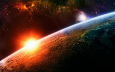 Наука, човештво, религија, вселена: цитати од Карл Саган