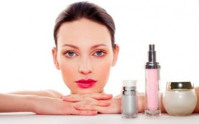 Кога и како да заштедите во купување на козметички производи?