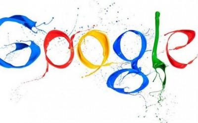Неверојатни работи за кои не сте знаеле дека Гугл може да ги направи за вас