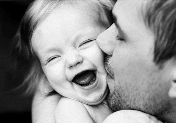 Што секој татко ја учи својата ќерка за нејзиниот иден сопруг?