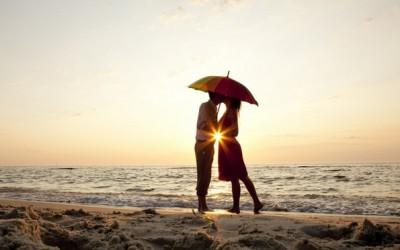 Знаци дека ја саботирате вашата врска, зошто го правите тоа и како да престанете
