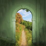 2-test-izberete-vrata-i-otkrijte-kakov-e-vashiot-zhivoten-pat-kafepauza.mk