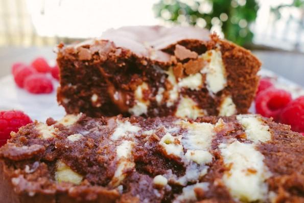 (3) neodolivo-vkusen-chokoladen-leb-kakov-shto-dosega-nemate-probano-kafepauza.mk