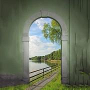 5-test-izberete-vrata-i-otkrijte-kakov-e-vashiot-zhivoten-pat-kafepauza.mk