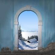 6-test-izberete-vrata-i-otkrijte-kakov-e-vashiot-zhivoten-pat-kafepauza.mk