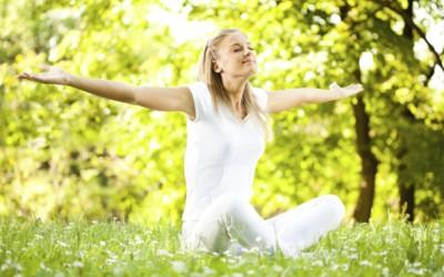 7 неверојатни придобивки од оптимизмот во животот