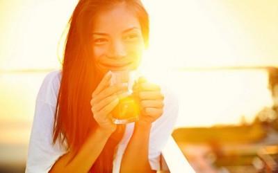 18 работи кои треба да си ги кажете секое утро