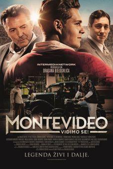 Филм: Монтевидео, се гледаме! (Montevideo, vidimo se!)