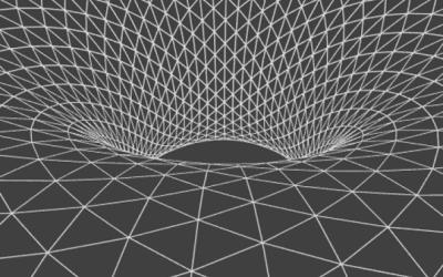 Прекрасни математички гифови кои ќе ве маѓепсаат