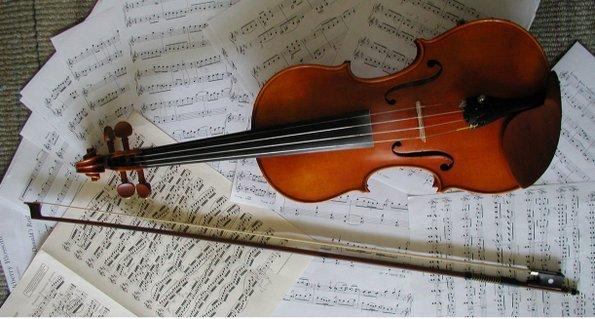 (1) sleden-izbor-za-instrument-violina-eve-zoshto-kafepauza.mk
