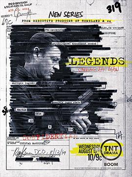 1-tv-serija-legendi-legends-www.kafepauza.mk_