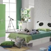 15 кул идеи за уредување на детски соби