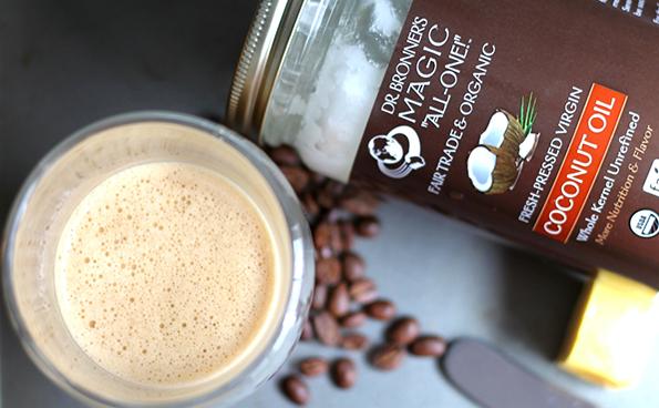 2-kafe-so-puter-nov-hit-napitok-koj-mozhe-da-go-zameni-obrokot-i-da-gi-stopi-kilogramite-kafepauza.mk
