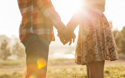 Како културното однесување и добрите манири ја јакнат вашата врска?