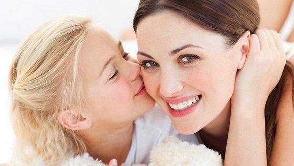 Најдобрите животни совети од нашите мајки