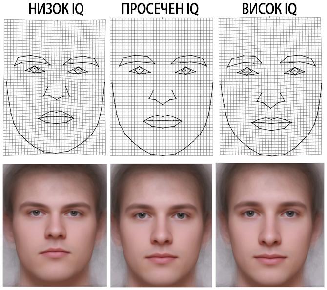 2-shto-govori-vasheto-lice-za-koeficientot-na-vashata-inteligencija-kafepauza.mk