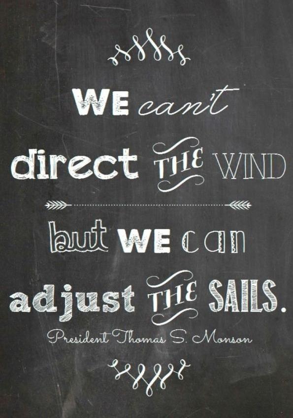 Мотивирачки и инспирирачки мисли и цитати кои ќе ве подигнат