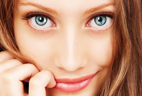 5 тајни знаци кои вашето тело ги испраќа