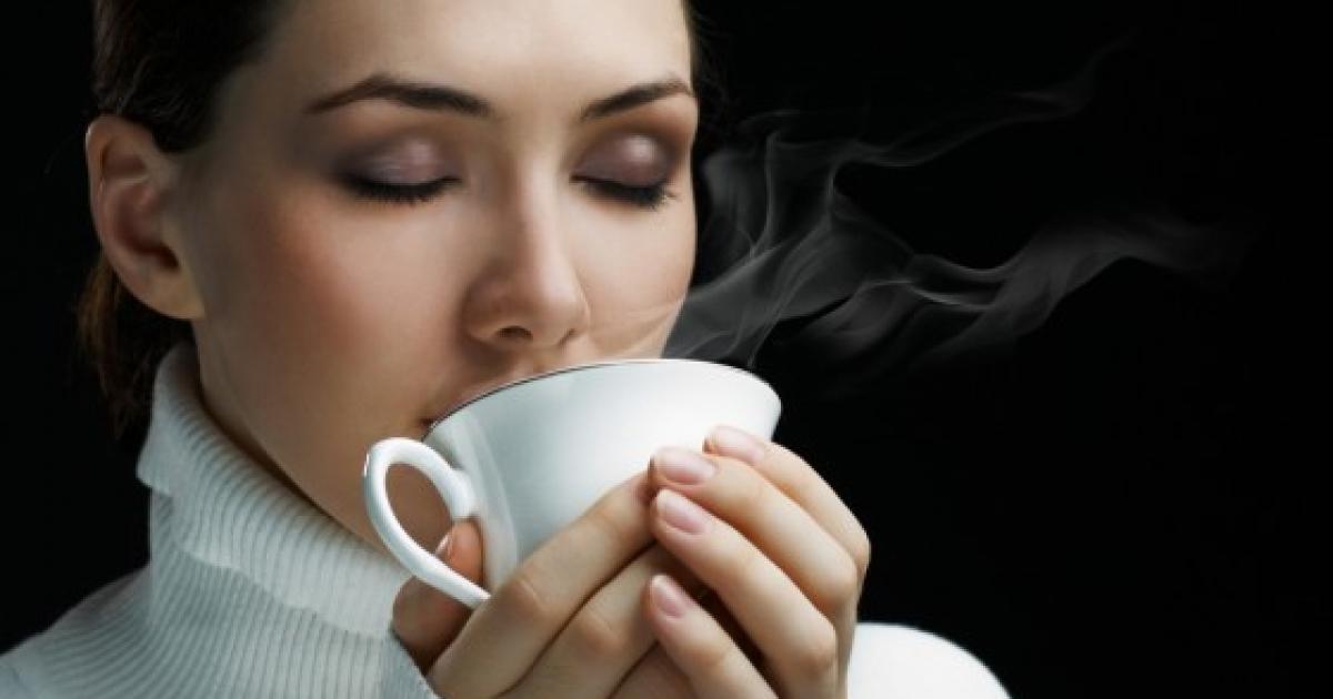 trikovi-za-vashiot-omilen-napitok-kako-da-spasite-losho-napraveno-kafe-kafepauza.mk